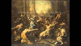 getlinkyoutube.com-Top 10 J.S. Bach Songs
