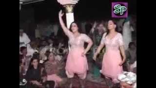 getlinkyoutube.com-mela karsal  2013 ,,,,Arzooo dance,,,,