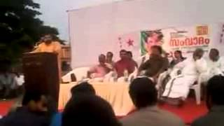 getlinkyoutube.com-D.Y.F.I-- Swami Sandeepananda Giri.
