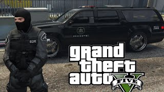 getlinkyoutube.com-GTA V MOD BOPE E POLICIA CIVIL
