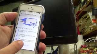getlinkyoutube.com-구글 크롬캐스트 TV,스마트폰과 연결, 설정하는 방법 설명