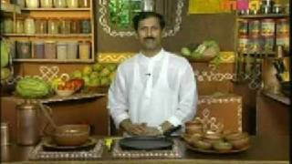 getlinkyoutube.com-Tapala Chekkalu# 1