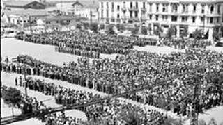 getlinkyoutube.com-Mία Ιστορία της Θεσσαλονίκης | Οι Εβραίοι και το Ολοκαύτωμα