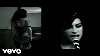 Amy Winehouse' un 1. ölüm yıldönümü - Love Is A Losing Game