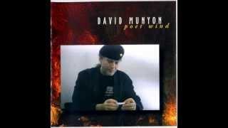 "getlinkyoutube.com-*HQ Audio* David Munyon - Guitar Road. From ""Poet Wind""  Audiophile HiFi Upload *HQ Audio*"
