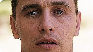 getlinkyoutube.com-I AM MICHAEL Trailer (2016) James Franco Movie
