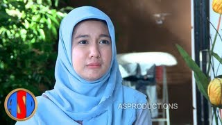 getlinkyoutube.com-Aku Bukan Anak Haram eps 4 part 1 - Official ASProduction