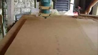getlinkyoutube.com-cnc cortando caixa de som