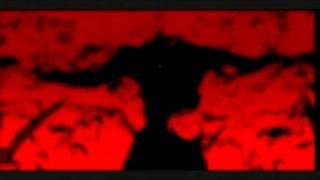 getlinkyoutube.com-Hellsing- Alucard/Prince of Darkness re-uploaded