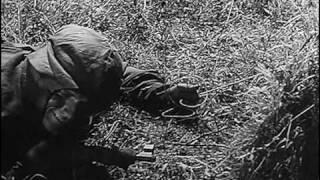 Немецкие снайперы / Scharfschutze (1944)