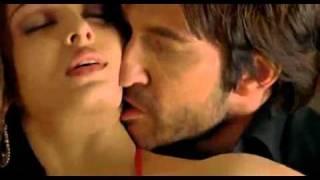 getlinkyoutube.com-aishwarya rai bachan - hot bed scene (hollywood movie)