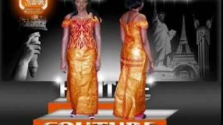 getlinkyoutube.com-HauteCouture-Sénégalaise_seckasysteme.wmv
