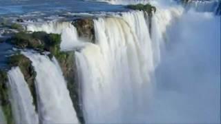 getlinkyoutube.com-Beautiful Nature (BBC Planet Earth & Wildlife)