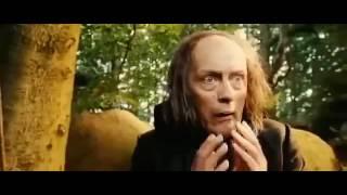 getlinkyoutube.com-7 Zwerge Der Wald ist nicht genug ganzer film ganzer film deutsch