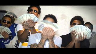 getlinkyoutube.com-#TR4620 #BandGang - BandGang or NoGang INTRO - ( Official Video ) 1080pHD [ShotBy @GLCFILMS ]