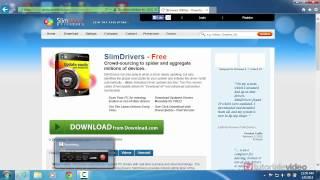 getlinkyoutube.com-Prezentare programe de instalat drivere cele mai sigure metode