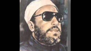 getlinkyoutube.com-قصة عن فضل الصلاة على النبى محمد صلى الله عليه وسلم.wmv
