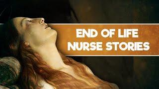 getlinkyoutube.com-Deathbed Visions - Hospice Nurses Share Their Stories.