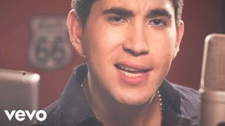 getlinkyoutube.com-El Bebeto - No Te Creas Tan Importante