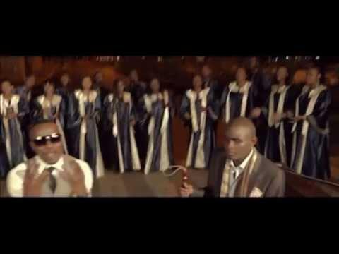 Daddy Owen feat. Denno - Mbona [DaddyOwenTV]