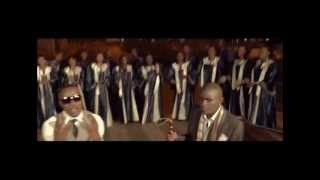 getlinkyoutube.com-Daddy Owen feat. Denno - Mbona [DaddyOwenTV]