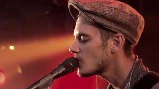 The Slow Show (Live) - Bloodline - Haldern Pop Festival