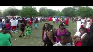 getlinkyoutube.com-WE R THE 229 VOL 1 :Southside Bash 2012