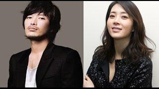 getlinkyoutube.com-Assembly - Korean Drama coming soon