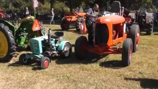 getlinkyoutube.com-Connecticut Antique Machinery Association 2015 Fall Festival