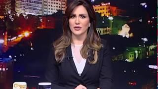 getlinkyoutube.com-شاهد كيف يعامل عناصر حزب الله السجناء السنة بعيداً عن عدسات الكاميرا- هنا سوريا