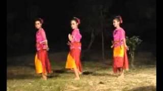 getlinkyoutube.com-Lagu Dolanan Anak Anak Jawa Ilir Ilir Jamuran Sluku Sluku Bathok Kodhok Ngorek