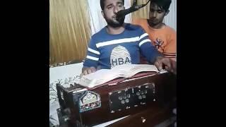 getlinkyoutube.com-Kashmiri Singer Altaf Hussain....