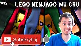getlinkyoutube.com-LEGO NINJAGO WU CRU PO POLSKU | JAY W TARAPATACH