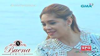 Buena Familia: Tunay na Ina
