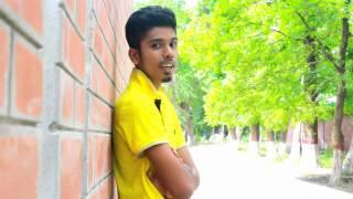 getlinkyoutube.com-Bangla new music video  2015-Chai jante by Sajol
