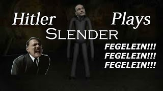 getlinkyoutube.com-Hitler Plays Slender