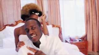 Martse ft  Kell Kay ''Mwano'' Official HD Music Video by Dr V
