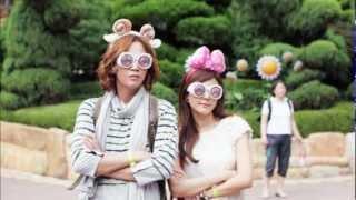 getlinkyoutube.com-Must Watch Korean Movies [Part 2]