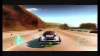 getlinkyoutube.com-NFS Undercover - BMW M3 GTR Remake