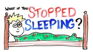 getlinkyoutube.com-What If You Stopped Sleeping?