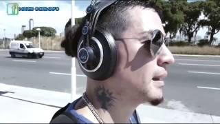 Cumbia Mix Enganchada 2017