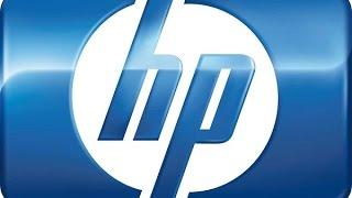 Как на ноутбуке HP включить Wi-Fi адаптер