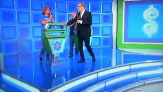 getlinkyoutube.com-The Price is Right - Showcases - 5/22/2015