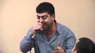 getlinkyoutube.com-Tatul (kayfot sharan)