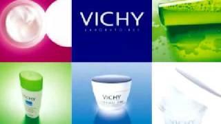 getlinkyoutube.com-GS Spot Vichy