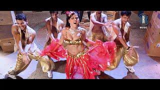 getlinkyoutube.com-Puranki Ke Goli Maar Deb | Hot Bhojpuri Movie Full Song | Vijaypath - Ago Jung