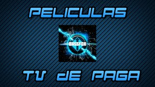 getlinkyoutube.com-PELICULAS Y TV EN VIVO BASSFOX
