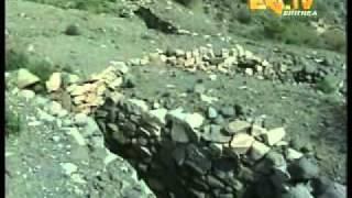 getlinkyoutube.com-Eritrea -- Nakfa withstand City