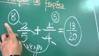 getlinkyoutube.com-como ser bom em matemática