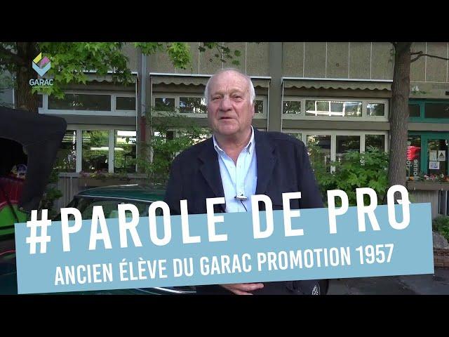 Claude Quentin Carrossier Réparateur Auto